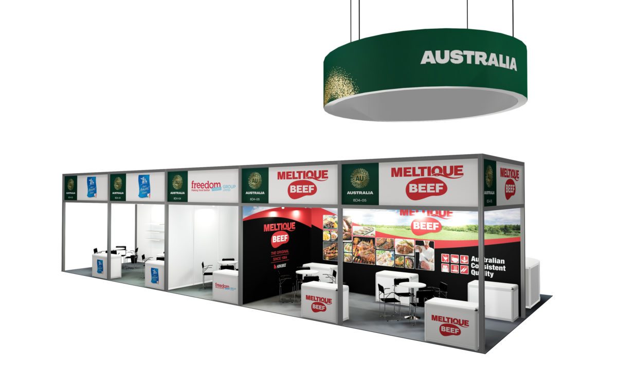 interior design trade shows australia 2020 2021